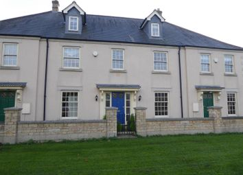 Thumbnail 5 bed property for sale in King Henry Chase, Bretton, Peterborough