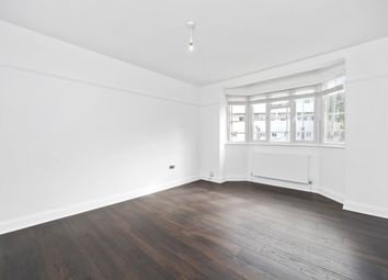 Thumbnail 2 bedroom flat to rent in Northview Parade, Tufnell Park Road, London