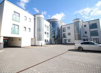 Thumbnail 1 bed flat to rent in Leon House, Palmers Green