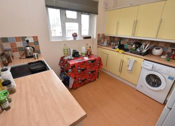 Thumbnail 1 bed flat for sale in Abdon Avenue, Birmingham
