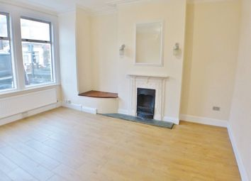 Thumbnail 1 bedroom flat for sale in South Avenue, Southend-On-Sea
