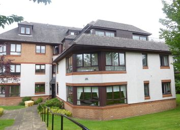 Thumbnail 2 bedroom flat to rent in Cameron March, Edinburgh EH16,