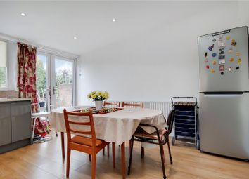 Thumbnail 3 bed terraced house for sale in Ruislip Road, Greenford