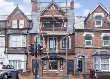 Thumbnail 1 bedroom flat for sale in Caversham Road, Reading