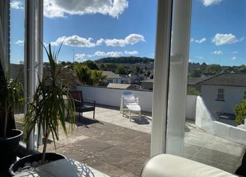 4 bed bungalow for sale in Plymstock, Plymouth, Devon PL9
