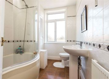 2 bed terraced house for sale in Forton Road, Gosport PO12