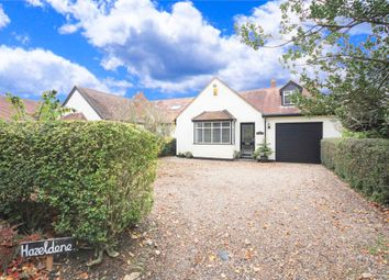 4 bed detached house for sale in Pamela Row, Ascot Road, Holyport, Maidenhead SL6