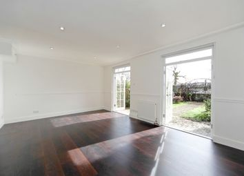 Thumbnail 5 bed property to rent in Millers Court, Chiswick