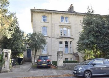 Thumbnail 1 bed flat for sale in Belgrave Road, Bristol