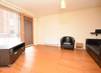 1 bed property to rent in Ashton Point, Sheffield S3