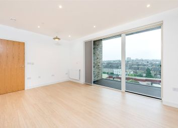 Thumbnail 1 bed flat for sale in Maraschino Apartments, 47 Cherry Orchard Road, Croydon, Surrey