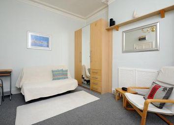 Thumbnail Studio to rent in Surbiton, Kingston Upon Thames