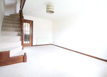 Thumbnail 2 bedroom terraced house to rent in Beech Road, Floor