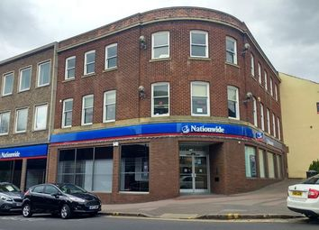 Thumbnail Office to let in Second Floor Offices, 36 Rose Hill, Chesterfield