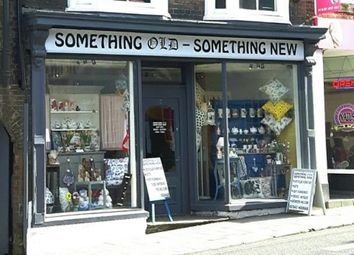 Thumbnail Retail premises to let in The Armoury, Shropshire Street, Market Drayton