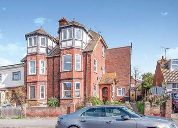 1 bed flat to rent in Northwood Road, Tankerton, Whitstable CT5