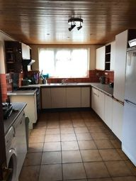 Thumbnail 5 bedroom shared accommodation to rent in King Richard Street, Coventry