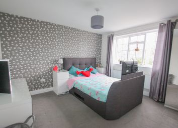 Thumbnail 3 bed terraced house for sale in Chatsworth Road, Cheam/Sutton