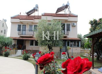 Thumbnail 4 bed villa for sale in Calis, Fethiye, Muğla, Aydın, Aegean, Turkey