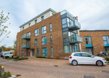 Caulfield Gardens, Pinner, Middlesex HA5. 1 bed flat