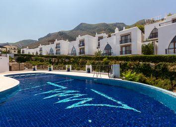 Thumbnail Villa for sale in Karmi, Kyrenia, Cyprus
