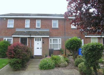 Thumbnail 2 bed terraced house to rent in Dinningside, Belford