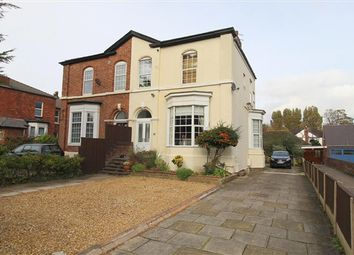 Thumbnail 1 bed flat for sale in 35 Portland Street, Southport