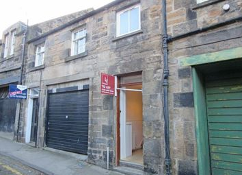 Thumbnail 2 bed mews house to rent in Gloucester Lane, New Town, Edinburgh