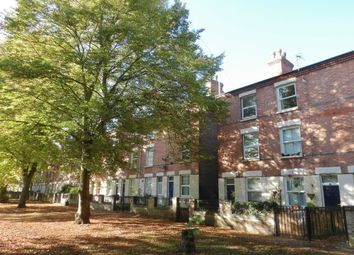 4 bed property to rent in Waterloo Promenade, Nottingham NG7