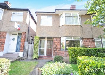 Thumbnail 2 bed maisonette to rent in Kirkdale, Sydenham