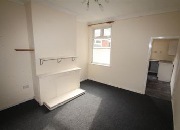 Thumbnail 2 bed terraced house to rent in Duke Street, Fenton, Stoke-On-Trent