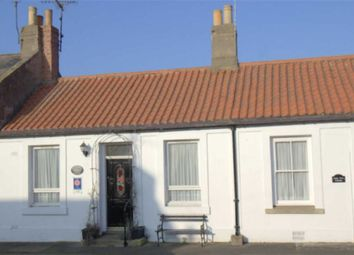 Thumbnail 2 bed cottage for sale in West Street, Norham, Berwick Upon Tweed