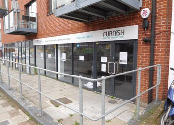 Thumbnail Retail premises to let in Windmill Hill, Ruislip