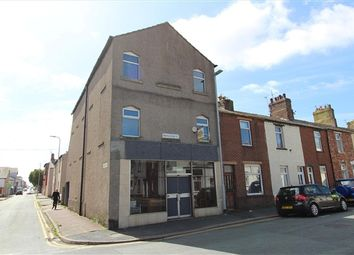 Thumbnail Property for sale in Buccleuch Street, Barrow In Furness