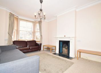 Thumbnail 1 bed property to rent in Wycliffe Road, London