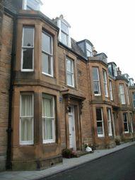 Thumbnail 3 bedroom flat to rent in Merchiston Bank Avenue, Merchiston, Edinburgh, 5Ed