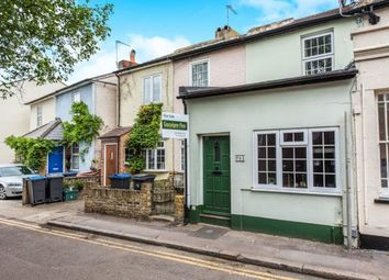 Thumbnail 2 bed property for sale in Kingston Upon Thames, Surrey, England