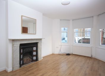 Thumbnail 2 bed flat to rent in Cambridge Gardens, Folkestone