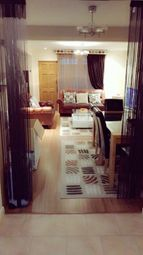 Thumbnail 2 bed semi-detached house to rent in Wolsey Grove, London