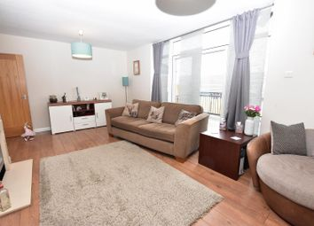 3 bed semi-detached house for sale in Helmshore Avenue, Oldham OL4