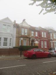 3 bed terraced house for sale in Braydon Road, London N16