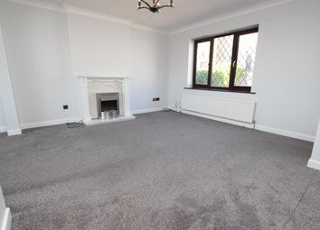 Thumbnail 3 bed semi-detached house to rent in Harwood Street, Darwen