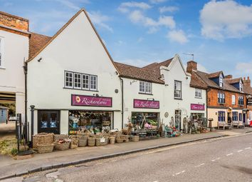Thumbnail Retail premises for sale in High Street, Ri[Pley