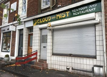 Thumbnail Retail premises to let in 9 Cecil Street, Carlisle
