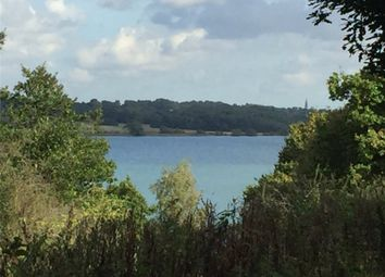 Thumbnail Land for sale in Anchor Lane, Mistley, Manningtree, Essex