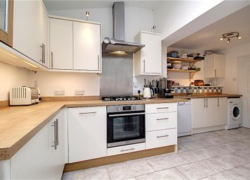 Thumbnail 3 bed detached house for sale in Belton Grove, Grantham