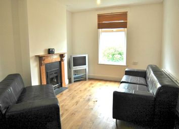 Thumbnail 2 bed property to rent in Park Place, Brynmill, Swansea