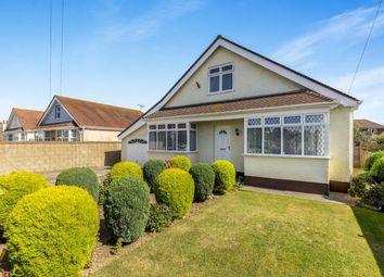 Thumbnail 4 bed bungalow for sale in Sefton Avenue, Aldwick, Bognor Regis, West Sussex