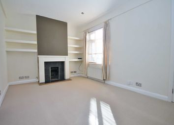 Thumbnail 2 bed flat for sale in Central Road, Worcester Park