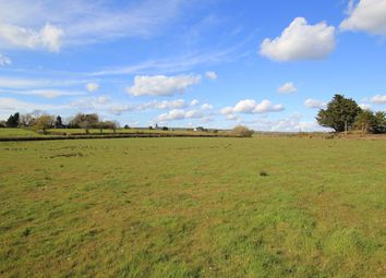 Thumbnail Land for sale in Trefenty Road, Newchurch, St. Clears, Carmarthenshire